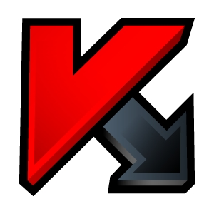 kaspersky скачать новый ключ: